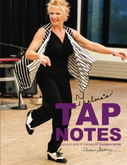 Thelma's Tap Notes