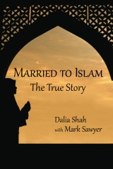 Married to Islam