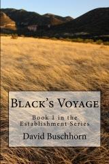 Black's Voyage