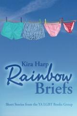 Rainbow Briefs