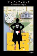 Potus Goes to Washington