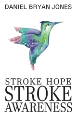 Stroke Hope Stroke Awareness