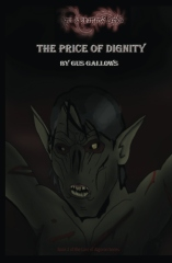 The Price of Dignity
