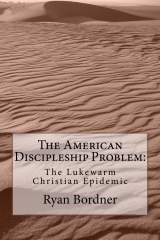 The American Discipleship Problem