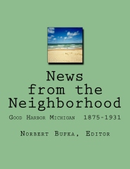 News from the Neighborhood
