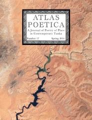 Atlas Poetica 17