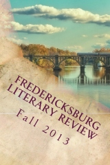 Fredericksburg Literary Review