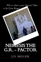 Nemesis The G.R. - Factor