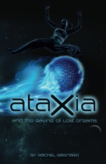 Ataxia and the Ravine of Lost Dreams