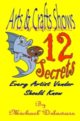 Arts & Crafts Shows