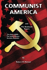 Communist America