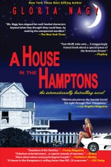 A House in the Hamptons