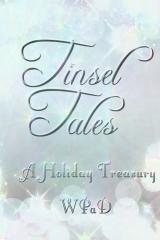 Tinsel Tales