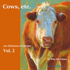 Cows, Etc. - Vol. 2