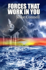 Forces that Work in You
