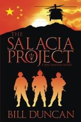 The Salacia Project