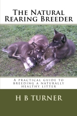 The Natural Rearing Breeder