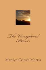 The Unexplored Heart