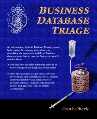 Business Database Triage