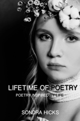 A Lifetime of Poetry
