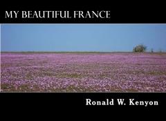 My Beautiful France