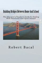 Building Bridges Between Home And School