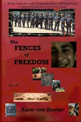 The Fences of Freedom
