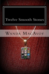 Twelve Smooth Stones