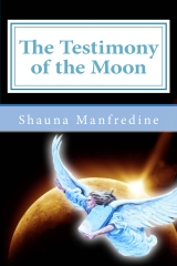 The Testimony of the Moon