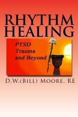 Rhythm Healing