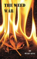The Weed War