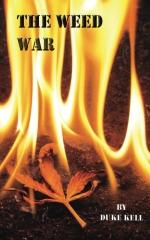 The Weed War