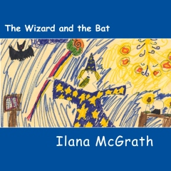The Wizard and the Bat