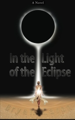 In the Light of the Eclipse