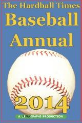 Hardball Times Annual 2014