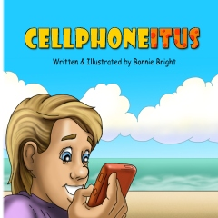 Cellphoneitus