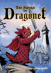 The Sword of Dragonet