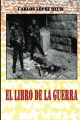 El libro de la guerra