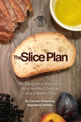 The Slice Plan