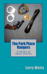 The Park Place Rangers
