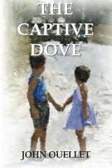 The Captive Dove