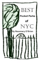 BEST Pocket Parks of NYC