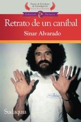 Retrato de un canibal