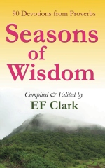 Seasons of Wisdom