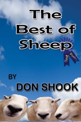 The Best of Sheep