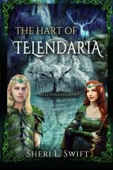 The Hart of Telendaria