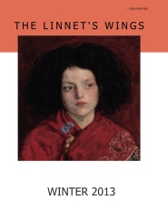 The Linnet's Wings Winter 2013