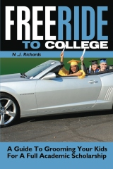 Free Ride to College