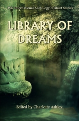 Library of Dreams