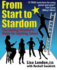 From Start to Stardom